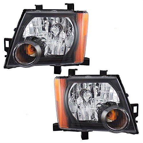nissan 200 sx headlights - 2