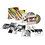 Fifty Big Ones: Greatest Hits By The Beach Boys (2012-09-24)