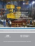 Manual de Diseño de Obras Civiles Cap. C 2. 3 Diseño Estructural de Torres de Enfriamiento para Centrales Termoeléctricas: Sección C: Estructuras Tema 2: Diseño de Estructuras Especiales