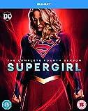 Supergirl S4 [Edizione: Regno Unito]
