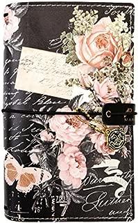 Prima Marketing PTJ Personal Size - Vintage Floral