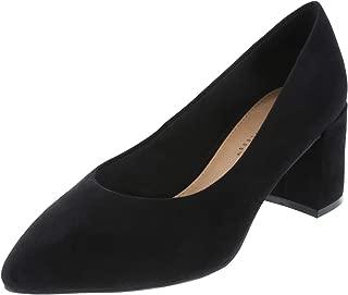 Best payless shoes black pumps Reviews