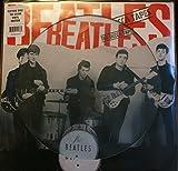 Decca Tapes: Picture Disc [Vinilo]
