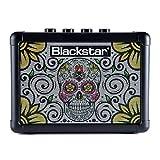 Blackstar FLY3 Sugar Skull Guitar Amplifier