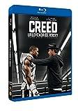Creedicion La Leyenda De Rocky Blu-Ray [Blu-ray]