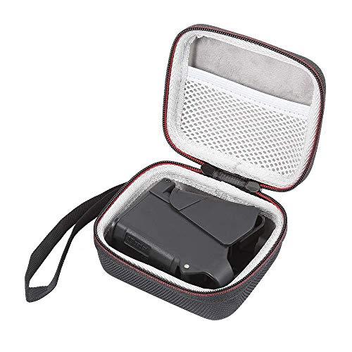 LuckyNV Portable Carrying Case Box for Maglula Ltd. UpLULA Universal...