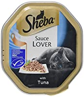 Made with the high quality ingredients and cooked gently to seal in the natural flavours Complete pet food for adult cats No artificial colours or preservatives Delivers succulent flavour and high nutrition