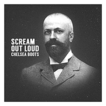 Scream out Loud