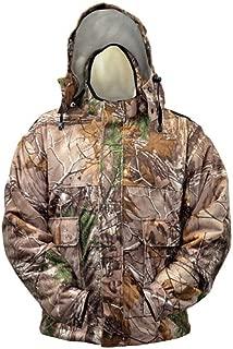 Rivers West Men's Hunting Waterproof Ambush Jacket