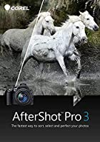 Corel AfterShot Pro 3 Photo Editing Software for PC [並行輸入品]