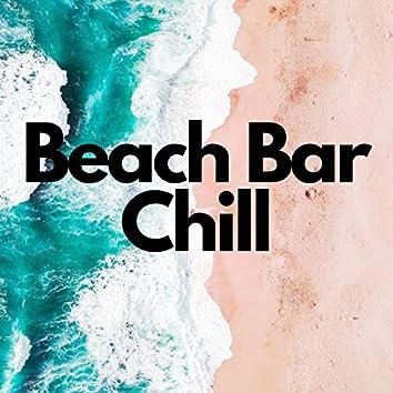 Beach Bar Chill