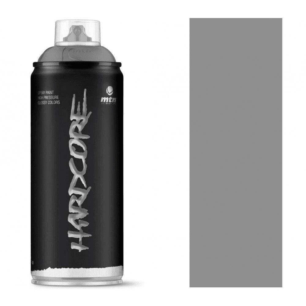 Montana Colors - HC2 Bote spray pintura grafitti Hardcore 2, color ...