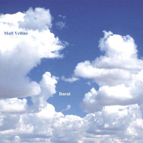Matt Velline