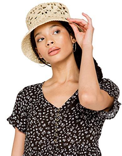 O'NEILL Dupree Bucket Hat