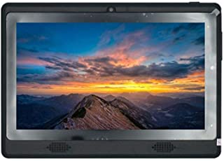 atouch tablet Q20 7inch, 8GB, Wi-Fi, Black