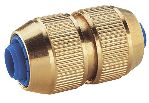 S & 550218 Lien Réparateur M-15 mm