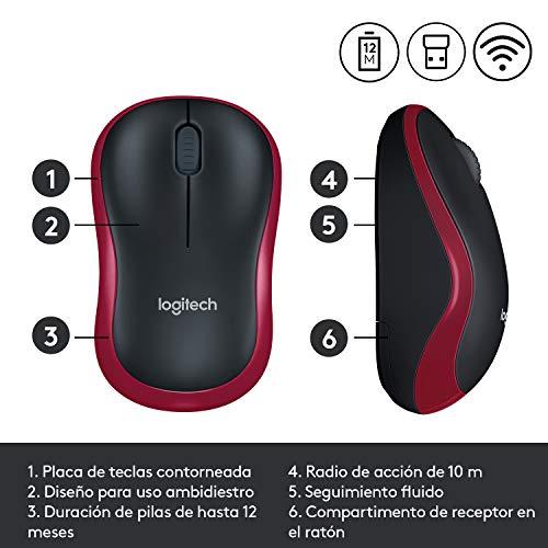 Logitech 910-002240