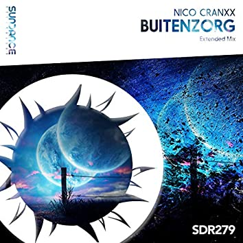 Buitenzorg (Extended Mix)