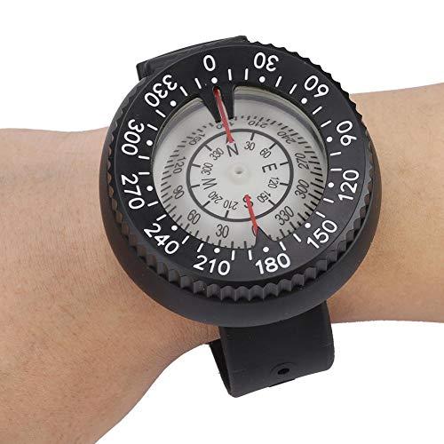 Broco Multifunctionele mannen 50M Waterdichte Kompas Grote Wijzerplaat Horloge Wereldtijd EL Licht Alarm Klok Stopwatch Outdoor Sport Mannen Tide Elektronisch Digitaal Horloge
