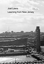 Learning from New Jersey