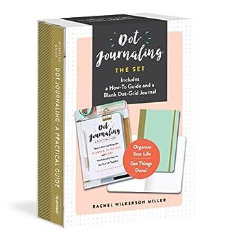 Best dot journaling Reviews