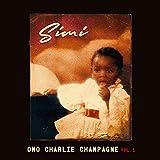 Omo Charlie Champagne Vol. 1