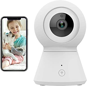 Full HD 1080P Dome Camera