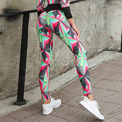 ANBF BI Camouflage Gedrukte Yoga Sets Vrouwen Sportkleding Halter BH Leggings Strakke Fitness Sport Pak Yoga Set Tracksuit Voor Vrouwen