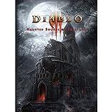 Diablo III (3) I (1) II (2) Haunted Sounds of Sanctuary Soundtrack OST BlizzCon 2014