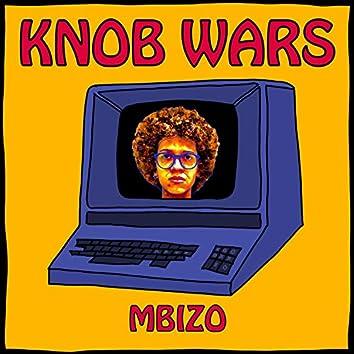 Knob Wars