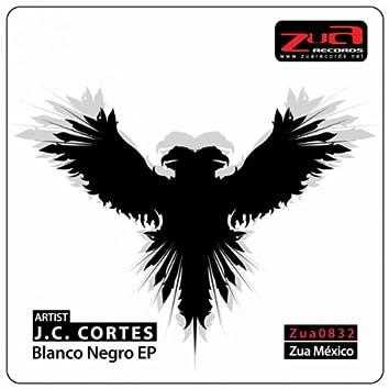 Blanco Negro EP