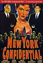 Best christopher broderick crawford Reviews