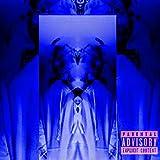 TC Tapes [Explicit]
