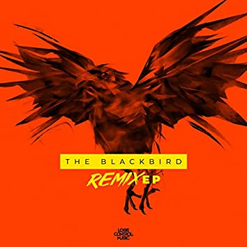 The Blackbird (Remix EP)
