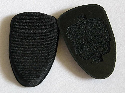 Ersatz Ohrpolster Kissen für ATH AD300AD400AD500AD700AD900AD1000ad1000prm AD2000A500A700A900W5000Headset Becher Kissen Abdeckung Kopfhörer Ersatzteile