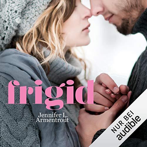 Frigid cover art