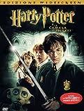 Harry Potter E La Camera Dei Segreti (Special Edition) (2 Dvd)