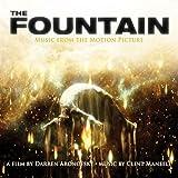 The Fountain von Clint Mansell