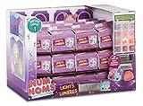 Num Noms Luces de juguete misterioso (paquete de 36)