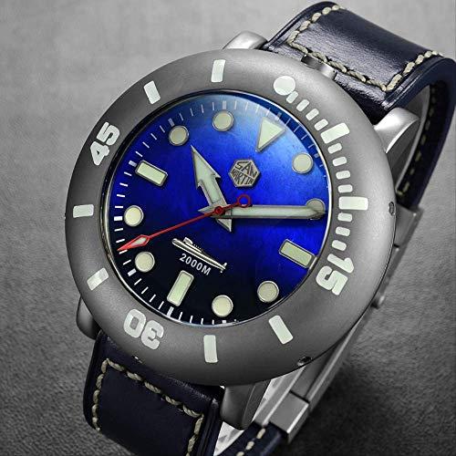 Reloj Led de Hombre matrix nuevo modelo 2018 usado en venta