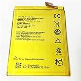 Todobarato24h Bateria Compatible con ZTE Blade A610 4000 mah 466380PLV