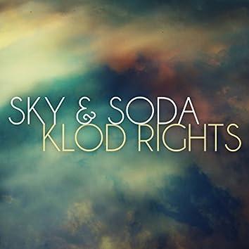 Sky & Soda