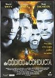 Sin código de conducta [DVD]