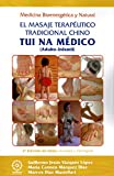 TUI NA MÉDICO (ADULTO-INFANTIL) 2ªED COLOR, REVISADA Y CORREGIDA