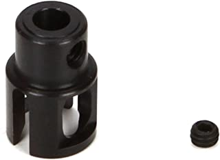 Team Losi Racing Coupler Outdrive: 8IGHT Buggy 3.0, TLR242003