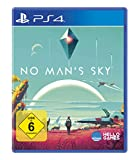 No Man's Sky - [PlayStation 4]