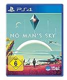 No Man's Sky [Importación Alemana]