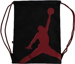 Air Jordan Jumpman ISO Gym Sack