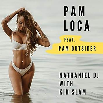 Pam Loca
