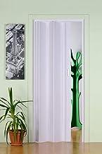 Amazon.es: puerta plegable - Puertas de interior / Puertas: Bricolaje y herramientas